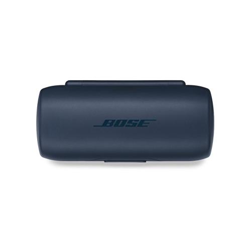 Bose - SoundSport Free portable charging case