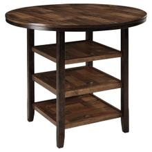 Moriann Counter Height Dining Room Table