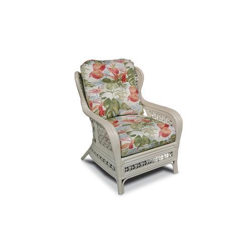 Capris Furniture - 341 Chair