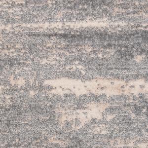 """Surya - Zermatt ZRT-2314 5'2"""" x 7'"""