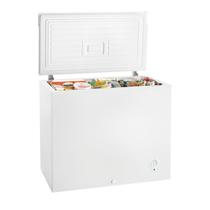 Frigidaire 7.2 Cu. Ft. Chest Freezer