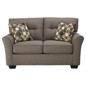 Ashley FurnitureSIGNATURE DESIGN BY ASHLETibbee Loveseat