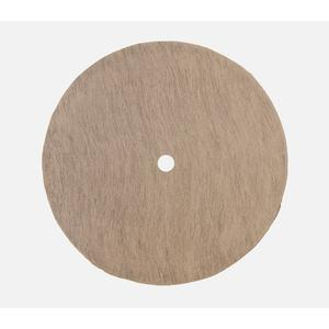 "42"" Round Table Top Only (with Hole)"