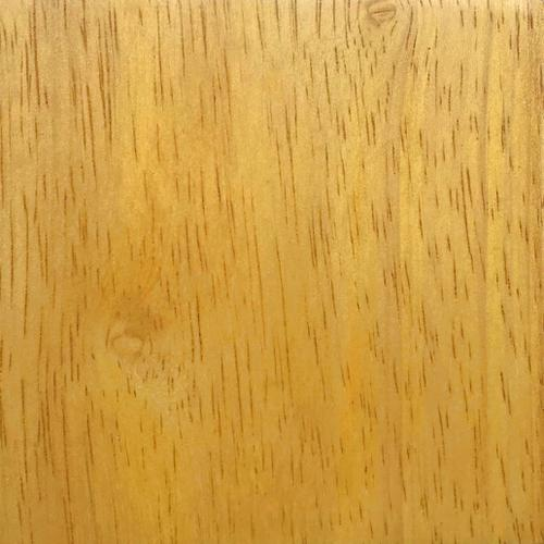 Drop Leaf Dining Table - Light Oak Finish