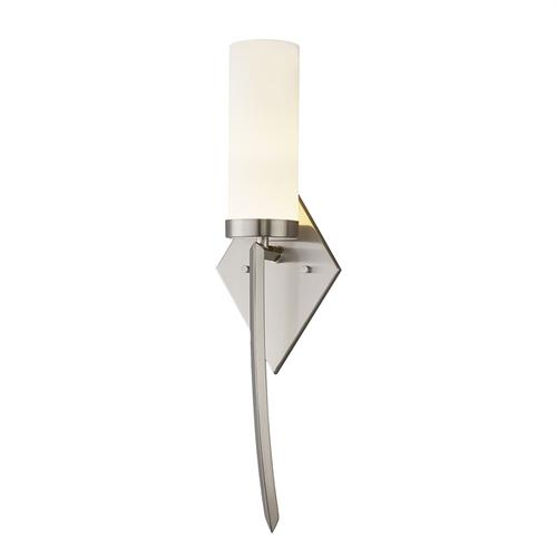 Pointe ADA 1-Light LED Wall Sconce