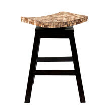 See Details - Cordova Counter Stool