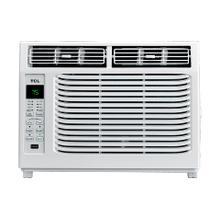 See Details - 6,000 BTU Window Air Conditioner - W6W31