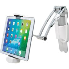 2-in-1 Kitchen Mount Stand for iPad®/Tablet