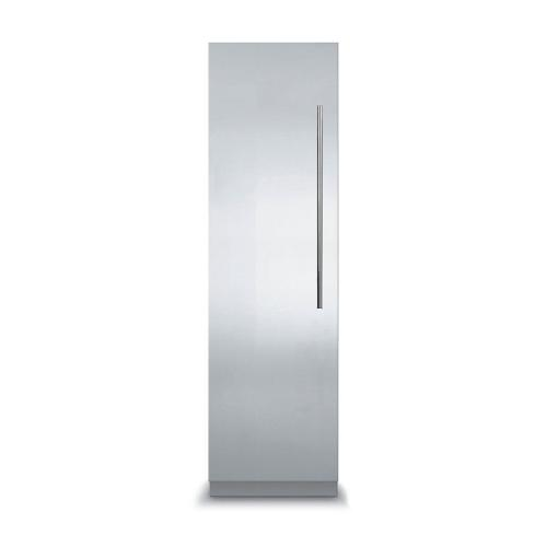 MVFI7180W - 18 Fully Integrated All Freezer with Virtuoso Panel Viking 7 Series
