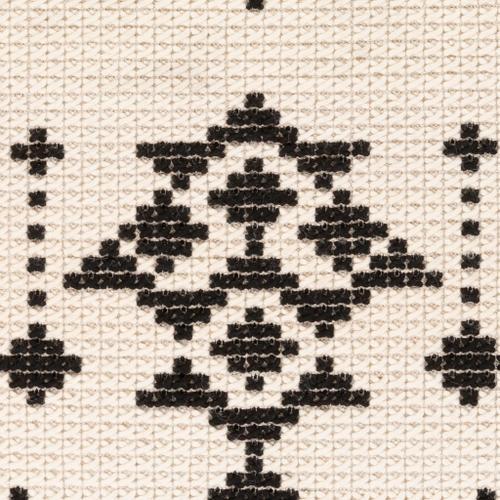 Beni Ourain BON-2302 8' x 10'