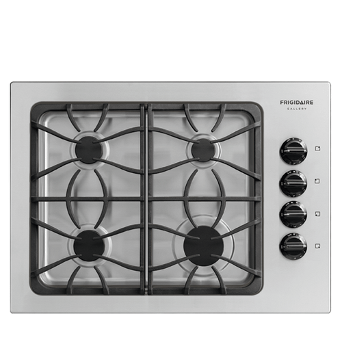 Product Image - Frigidaire Gallery 30'' Gas Cooktop