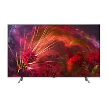 "55"" 2018 Q8F 4K Smart QLED TV"