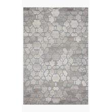 ART-02 ED Grey / Grey Rug