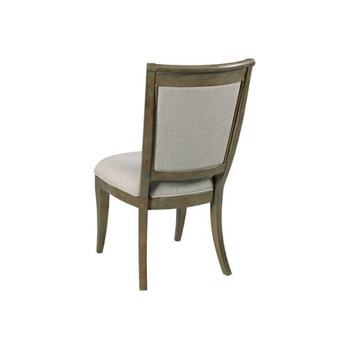 American Drew - Whitby Side Chair