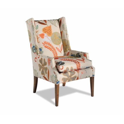 Kramer Chair