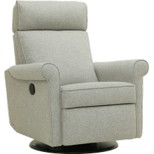 See Details - Rolled Lounger