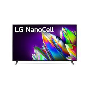 LG ElectronicsLG NanoCell 97 Series 75 inch Class 8K Smart UHD NanoCell TV w/ AI ThinQ® (74.5'' Diag)