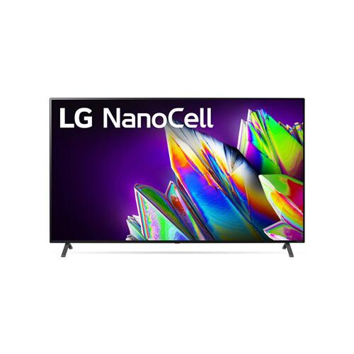 LG NanoCell 97 Series 75 inch Class 8K Smart UHD NanoCell TV w/ AI ThinQ® (74.5'' Diag)