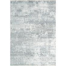 See Details - Alea Taupe/blue 1808 Rug