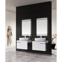 View Product - Montreux F-KL810688 Annecy Bathroom Vanity