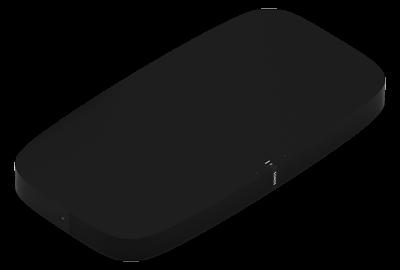 Black- Playbase
