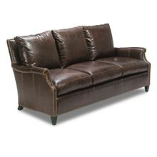 Chartwell Sofa (Leather)
