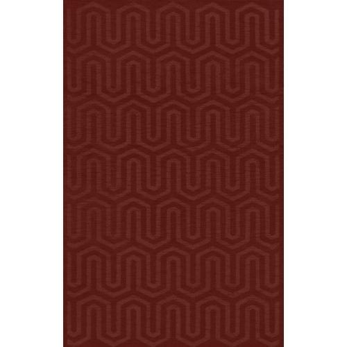 Dalyn Rug Company - PT5 141 Poppy