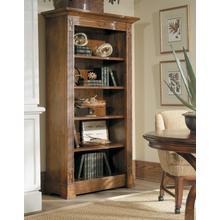 Promontory Bookcase