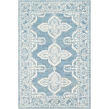 """View Product - Granada GND-2300 18"""" Sample"""