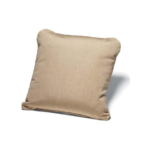 "Telescope Casual Furniture - Furniture Accessories 17"" Throw Pillow"