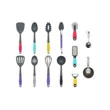 Frigidaire ReadyCook™ Complete Kitchen Utensil Set