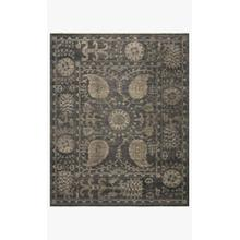 HQ-02 Taupe / Taupe Rug