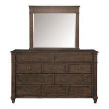 View Product - Woodlands Dresser