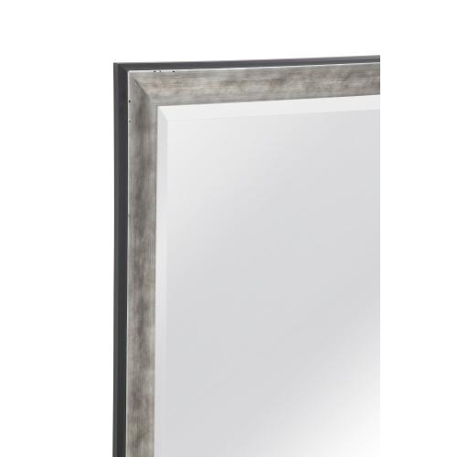 Lola Leaner Mirror