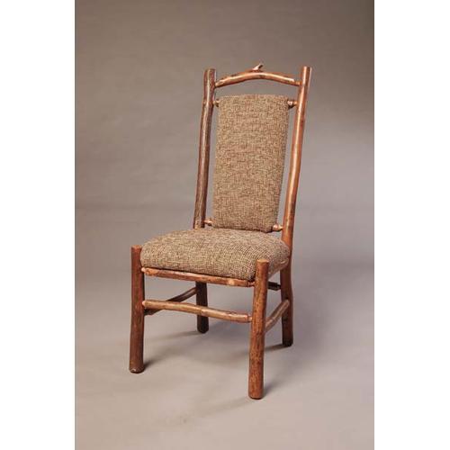 JP 712 Side Chair