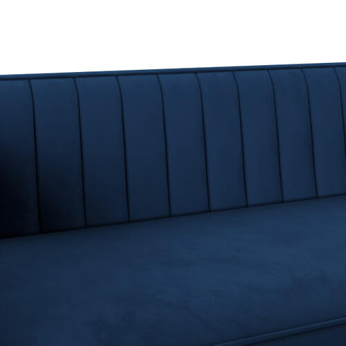 Hillsborough Sofa