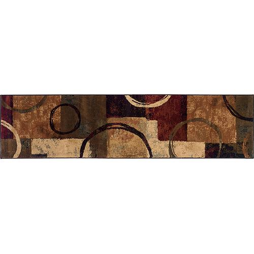 Sphinx By Oriental Weavers - Hudson