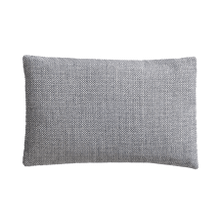 "Nolan 12"" Pillow"