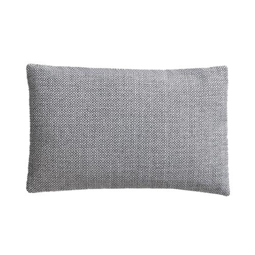 "Alder & Tweed - Nolan 12"" Pillow"