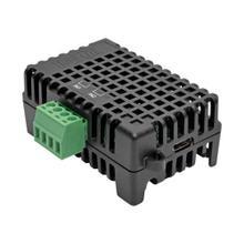EnviroSense2 (E2) Environmental Sensor Module with Temperature and Digital Outputs