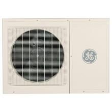 GE Split System Heat Pump - Outdoor unit
