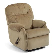Hawkins Wall Recliner