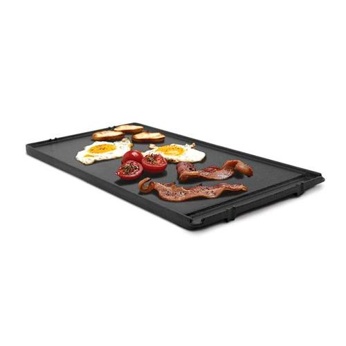 Exact Fit Griddle Sovereign