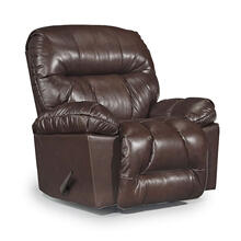 RETREAT Medium Rocker Recliner