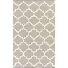 View Product - Vogue AWLT-3004 2' x 3'