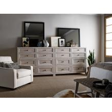 View Product - Larson Dresser