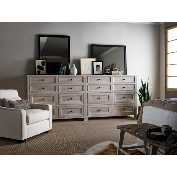 See Details - Larson Dresser