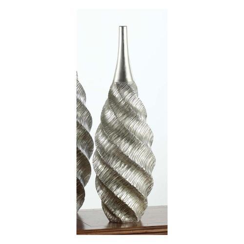 Product Image - Camile Vase