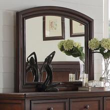 Aslan Mirror