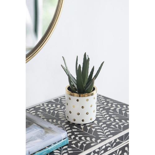 Dots Planter